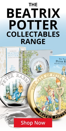 AT-Collectology-Multi-Product-Banners-Beatrix-Potter