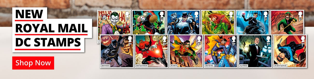 AT-DC-Stamp-Marketing-Images-6_1