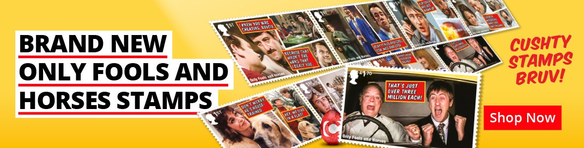 DN-Collectology-2021-Only-fools-and-horses-stamps-homepage-banner-2_1