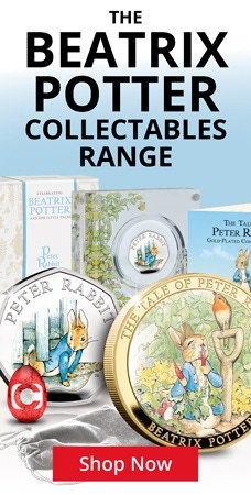 DN-Collectology-Multi-Product-Banners-Beatrix-Potter-easter-egg
