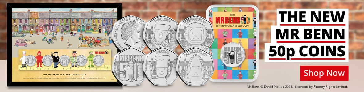 Mr-Benn-Homepage-Banner-New_1