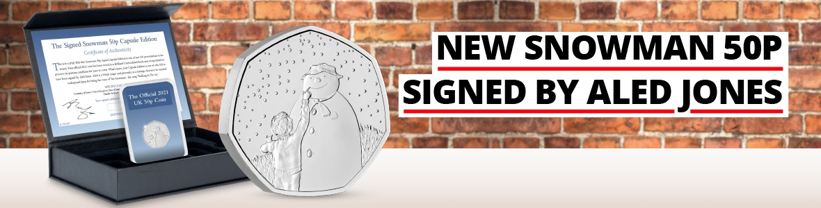The-Snowman-50p-signed-by-Aled-Jones-Collectology-homepage-banner-1180-x-300-_DY_-2
