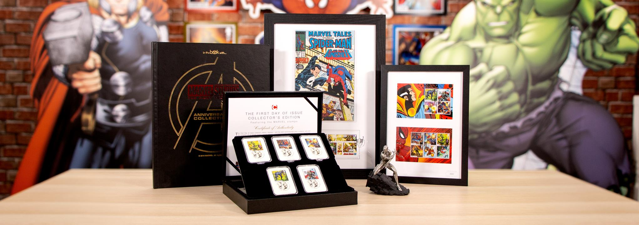 Collectology-Marvel-Collection-Page-Banner