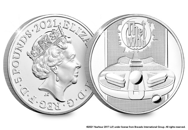 2021-The-Who-BU-half-oz-1oz-silver-proof-%C2%A35-Coin-product-images-1