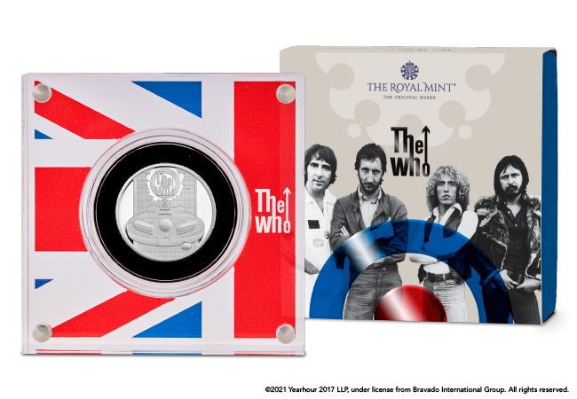 2021-The-Who-BU-half-oz-1oz-silver-proof-%C2%A35-Coin-product-images-6