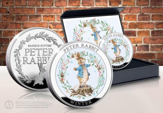 AT-Beatrix-Potter-Seasons-Medals-Collectology-Images-5