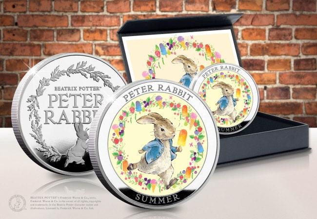 AT-Beatrix-Potter-Seasons-Medals-Collectology-Images-6