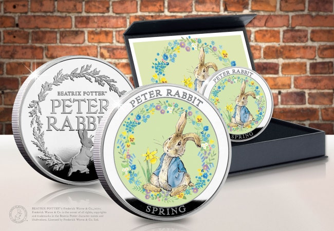AT-Beatrix-Potter-Seasons-Medals-Collectology-Images-7