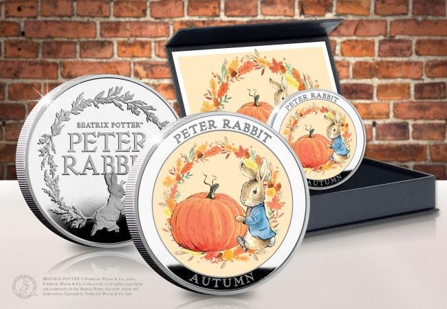 AT-Beatrix-Potter-Seasons-Medals-Collectology-Images-8