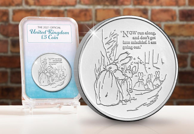 AT-Peter-Rabbit-5-Pound-Coin-Everslab-Images-2