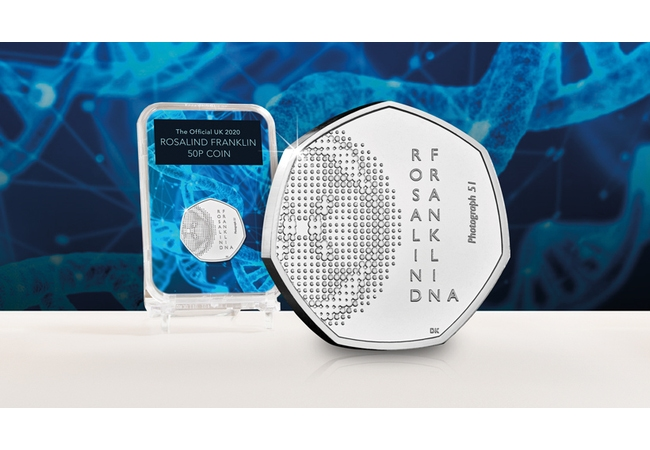 AT-Rosalind-Franklin-Capsule-Edition-Images-4