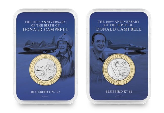 CL-Donald-Campbell-2021-BU-2-coin-capsule-Edition-mockups-3