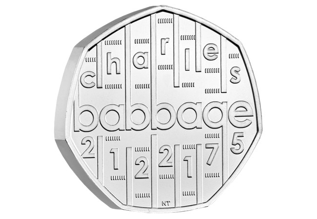 Charles%20Babbage%202021%20UK%2050p%20Brilliant%20Uncirculated%20Coin%20reverse%2