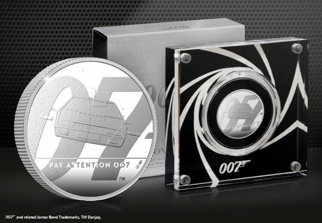 DN-2020-James-Bond-Pay-Attention-BU-half-1oz-%C2%A35-coin-product-images-2