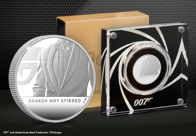 DN-2020-James-Bond-Shaken-not-stirred-BU-half-1oz-%C2%A35-coin-product-images-2