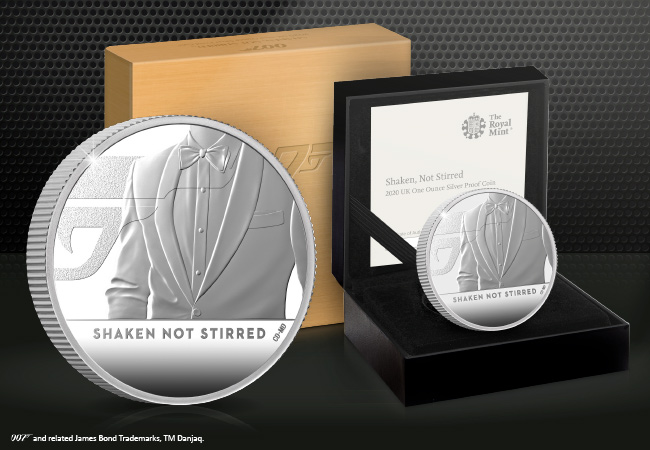 DN-2020-James-Bond-Shaken-not-stirred-BU-half-1oz-%C2%A35-coin-product-images-3