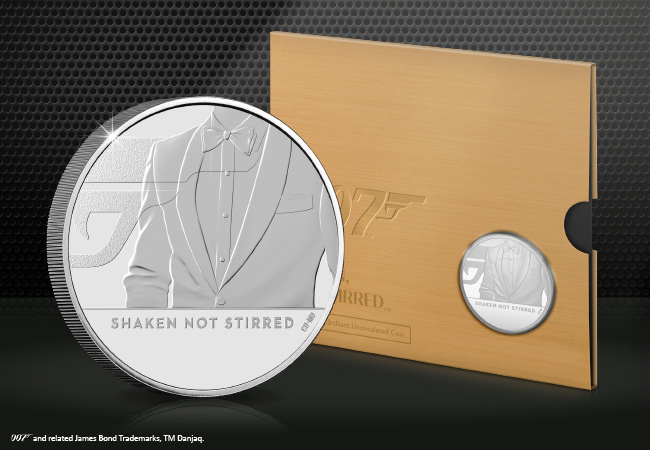 DN-2020-James-Bond-Shaken-not-stirred-BU-half-1oz-%C2%A35-coin-product-images-4