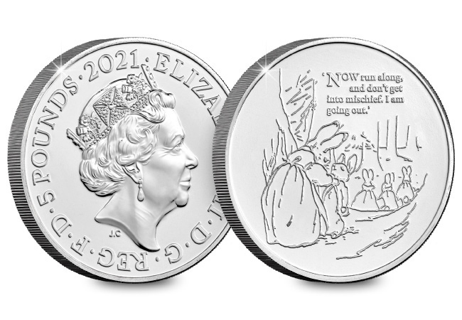 DN-2021-Peter-Rabbit-BU-%C2%A35-Silver-%C2%A32-Coin-product-images-1