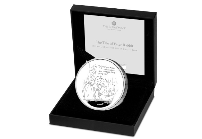 DN-2021-Peter-Rabbit-BU-%C2%A35-Silver-%C2%A32-Coin-product-images-6