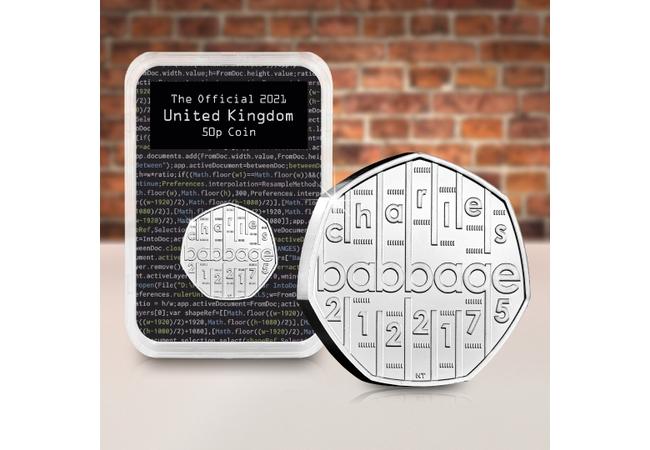 DN-2021-UK-Charles-Babbage-BU-50p-capsule-edition-social-media