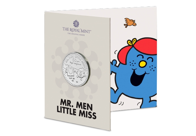 DN-2021-UK-Mr-Strong-and-Little-Miss-Giggles-BU-silver-1oz-with-colour-%C2%A35-%C