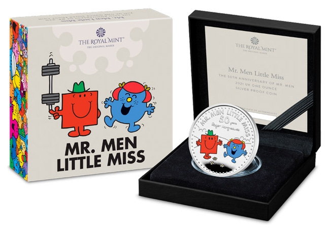 DN-2021-UK-Mr-Strong-and-Little-Miss-Giggles-silver-1oz-with-colour-%C2%A32-coin-