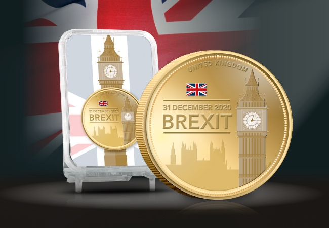 DN-Collectology-2020-Brexit-Medal2-Slab-Product-images-6