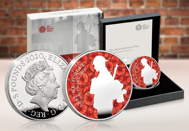 DN-Collectology-2020-UK-Rememberance-Day-BU-Silver-Proof-%C2%A35-Crown-product-im