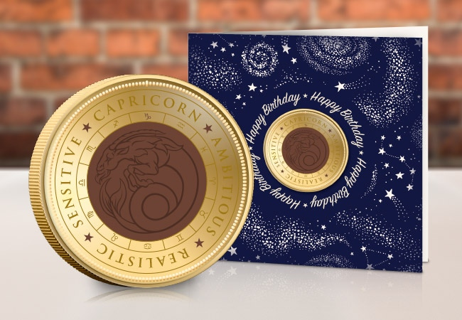 DN-Collectology-2020-Zodiac-Medals-product-images-29