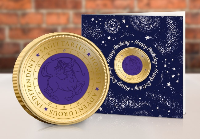 DN-Collectology-2020-Zodiac-Medals-product-images-30