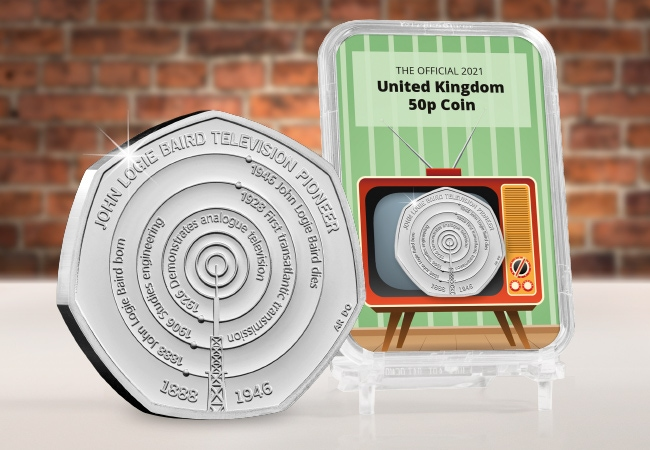DN-collectology-2021-john-logie-baird-50p-Capsule-Edition-product-images-4