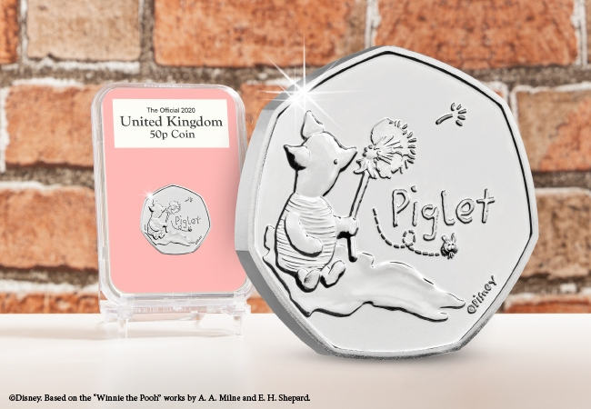 DY-2020-piglet-50p-Capsule-Product-Page-images-3