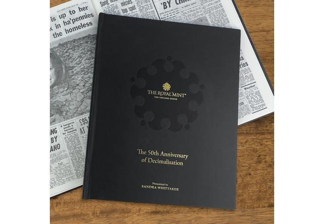Decimilisation_book_Cover2