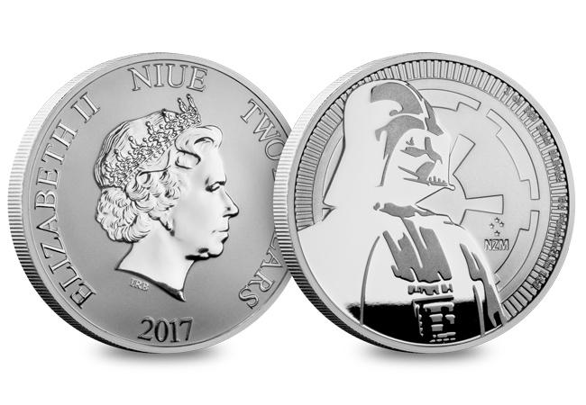 LS-2017-Niue-2-dollars-Silver-Proof-Darth-Vader-Coin-both-sides