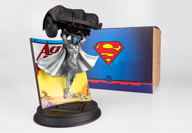 LS-Superman-Royal-Selangor-sculpture-packaging