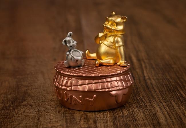 LS-Winnie-the-Pooh-Music-Carousel-Lifestyle