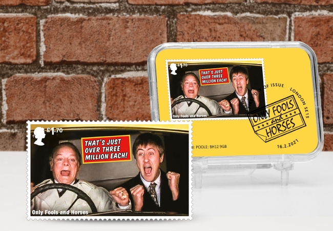 Only-Fools-and-Horses-Stamps-Everslab-Product-page-images-%28DY%29-1