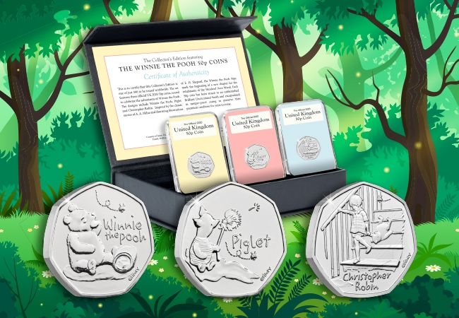 Winnie-the-Pooh-Collector%27s-edition-50p-set-product-page-images-%28DY%29-4%20%2