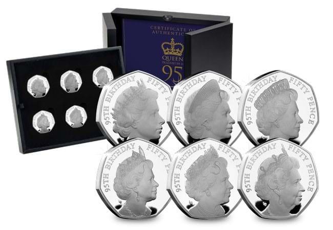 cl-q95-silver-50p-range-web-images-4