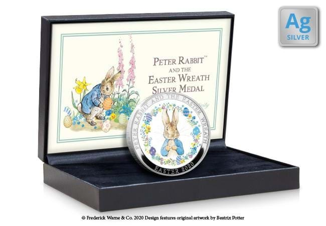 dn-2020-peter-rabbit-and-the-easter-wreath-medal-product-images-8-new