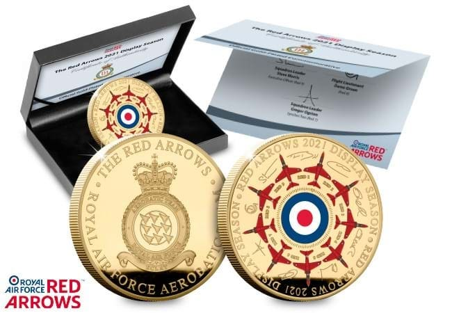 dn-2021-red-arrows-display-season-silver-1oz-signature-medals-product-images-1