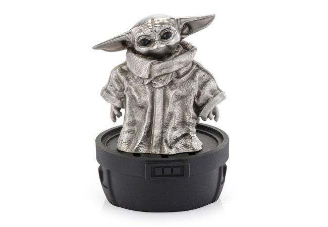 grogu-limited-edition-figurine_star-wars_gallery_60909b7828439
