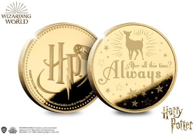 harry-potter-valentines-day-2021-commemorative-product-images-medal