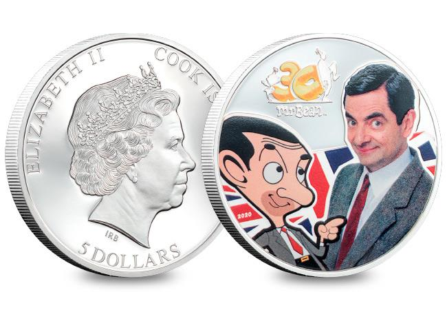 v829-2020-mr-bean-30th-anniversary-5-dollar-coin-product-images-obverse-reverse